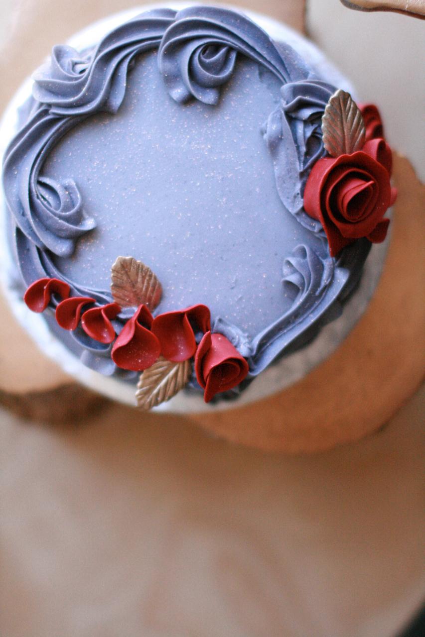 bakeryst02.jpg