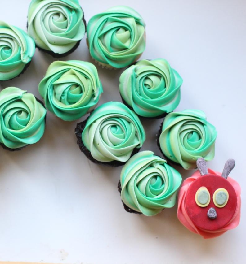 cupcakesgirl21.jpg