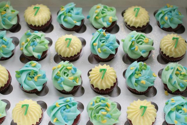 cupcakesboy01.jpg