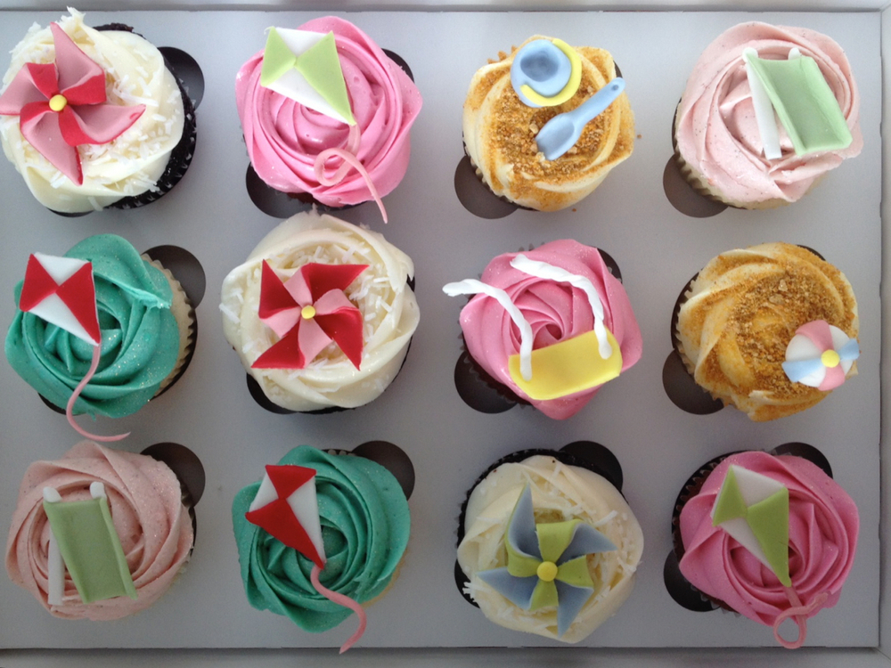 cupcakesboy03.jpg