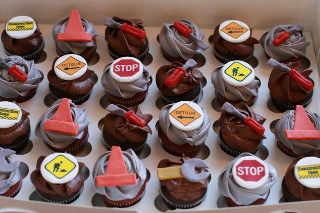 cupcakesboy09.jpg