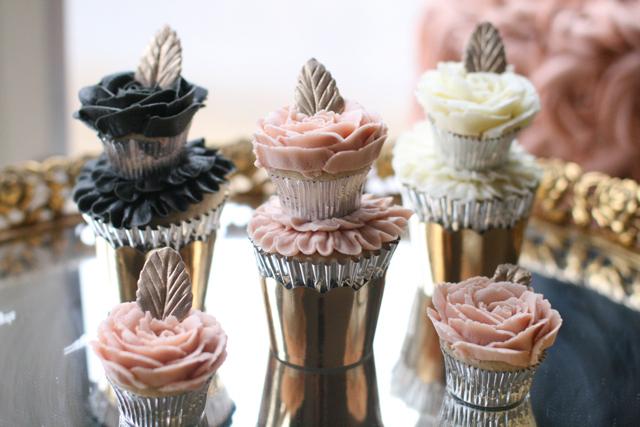 cupcakesfloral12.jpg