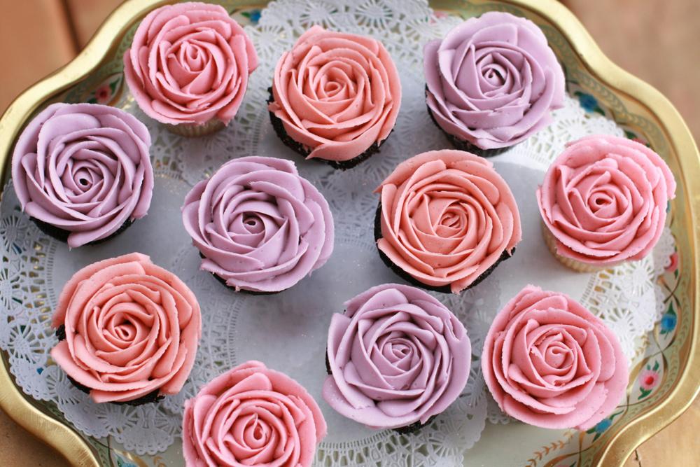cupcakesfloral15.jpg