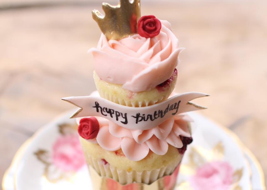 cupcakesfloral25.jpg