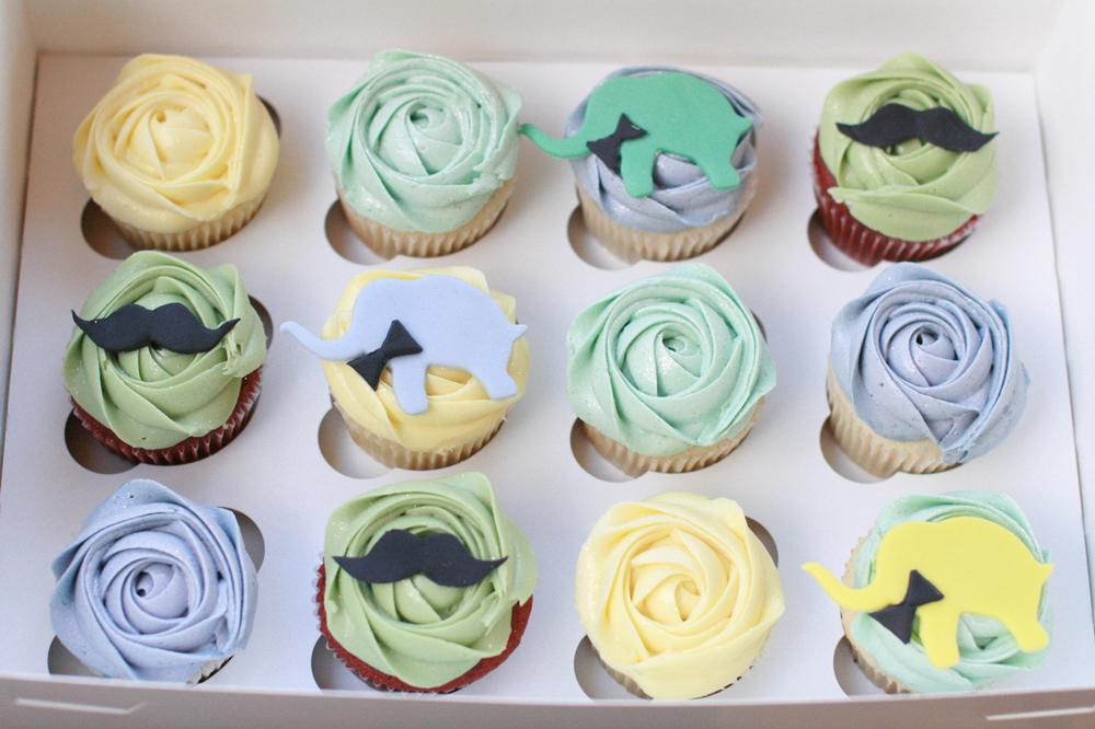 cupcakesbabysh01.jpg