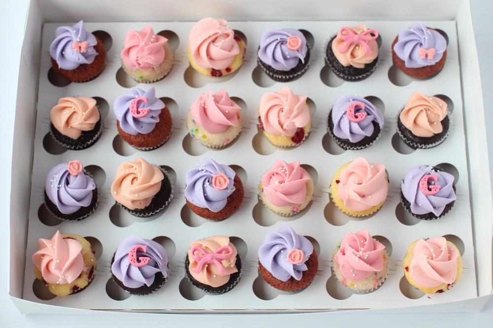 cupcakesbabysh40.jpg