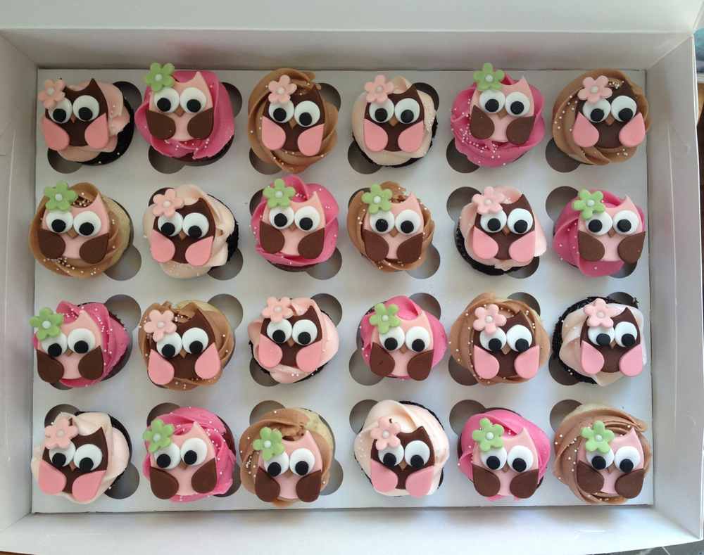 cupcakesbabysh02.jpg