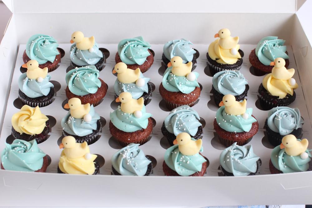 cupcakesbabysh05.jpg
