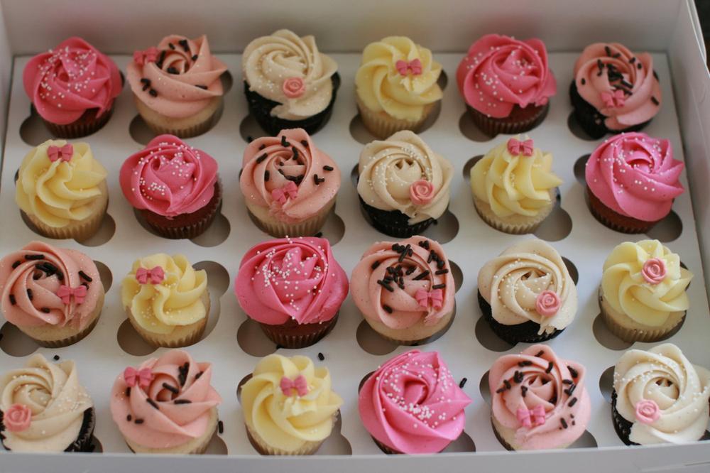 cupcakesbabysh03.jpg