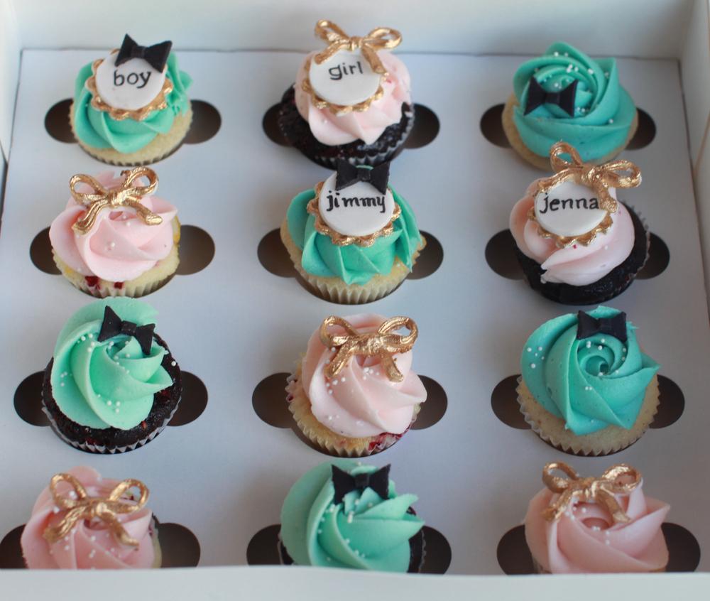 cupcakesbabysh06.jpg