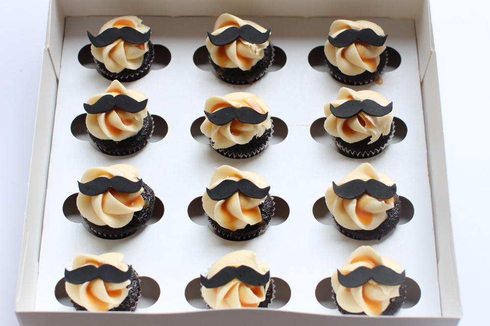cupcakesbabysh08.jpg