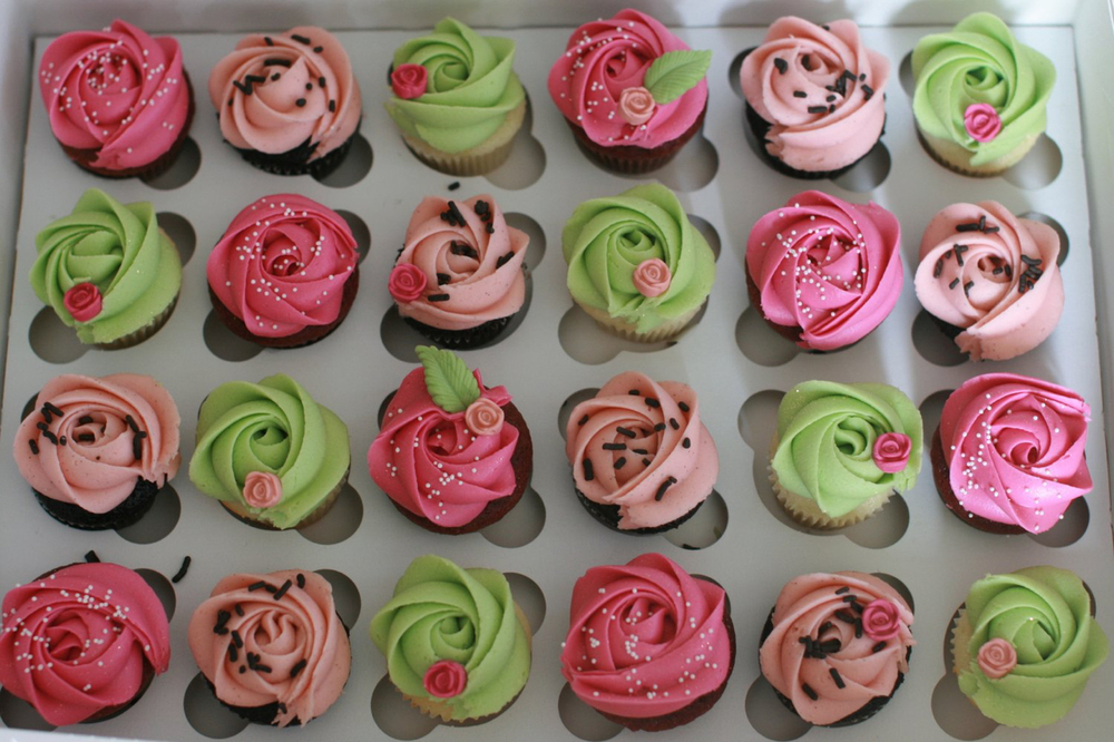 cupcakesbabysh09.jpg