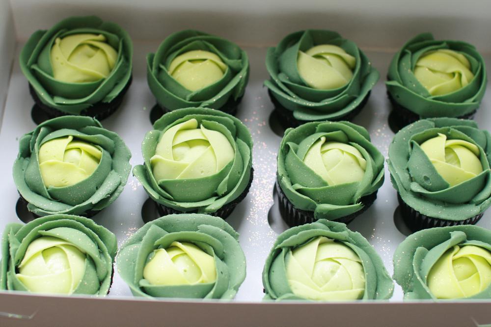 cupcakesbabysh10.jpg