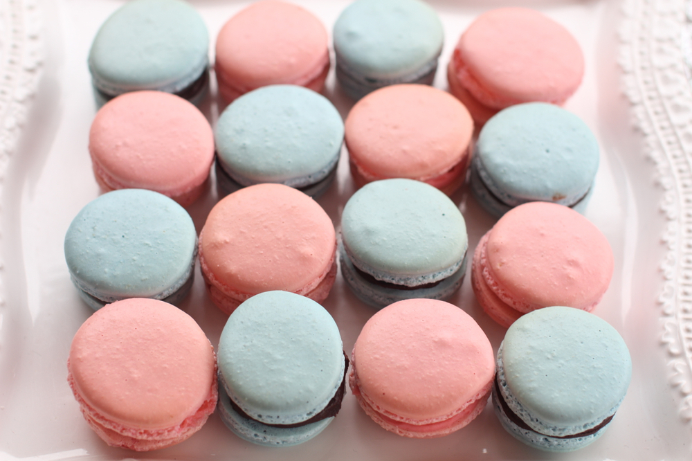 cupcakesbabysh15.jpg