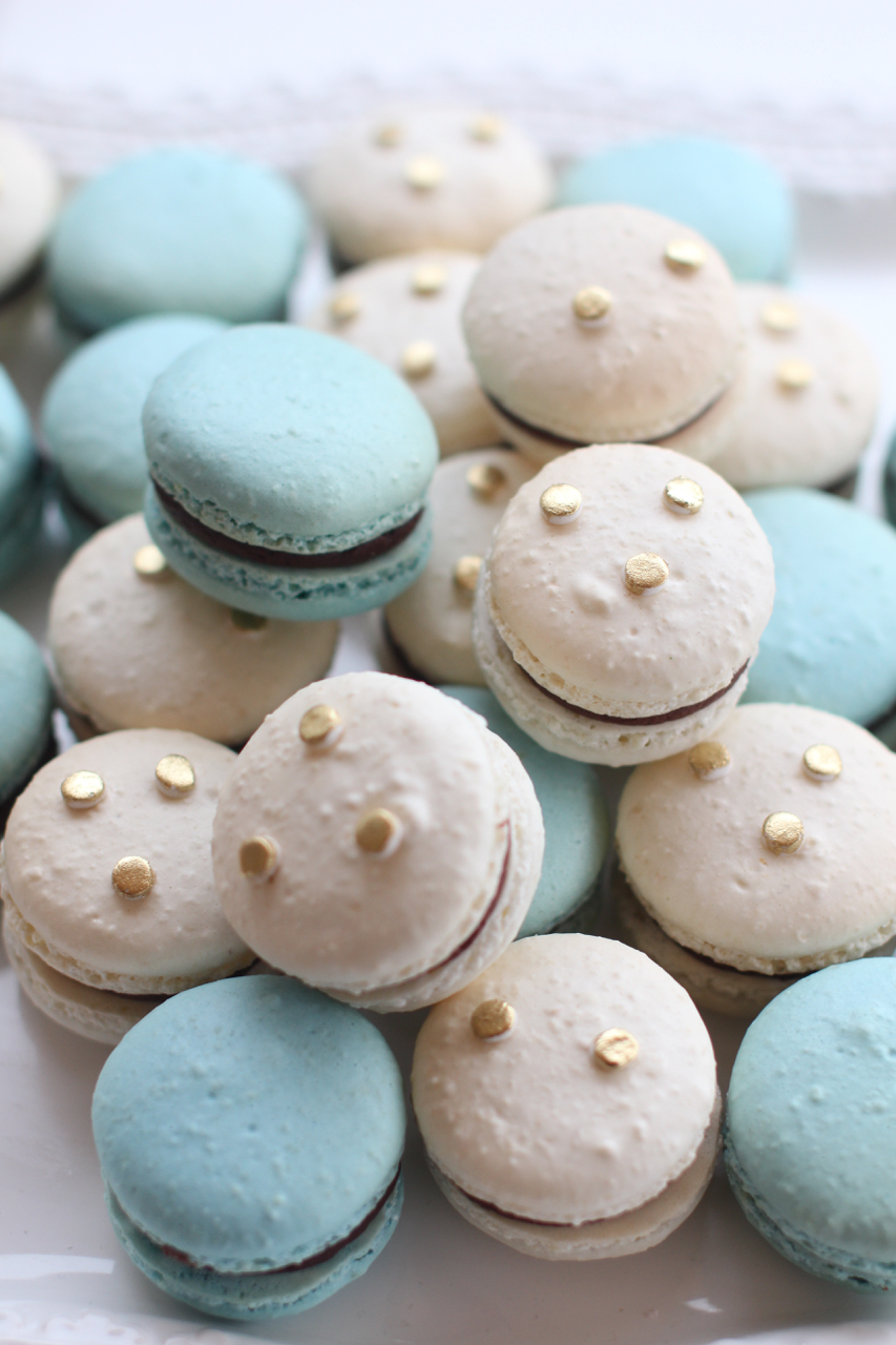 cupcakesbabysh19.jpg