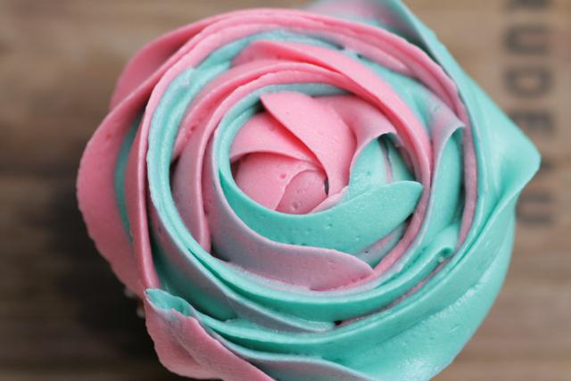 cupcakesbabysh34.jpg