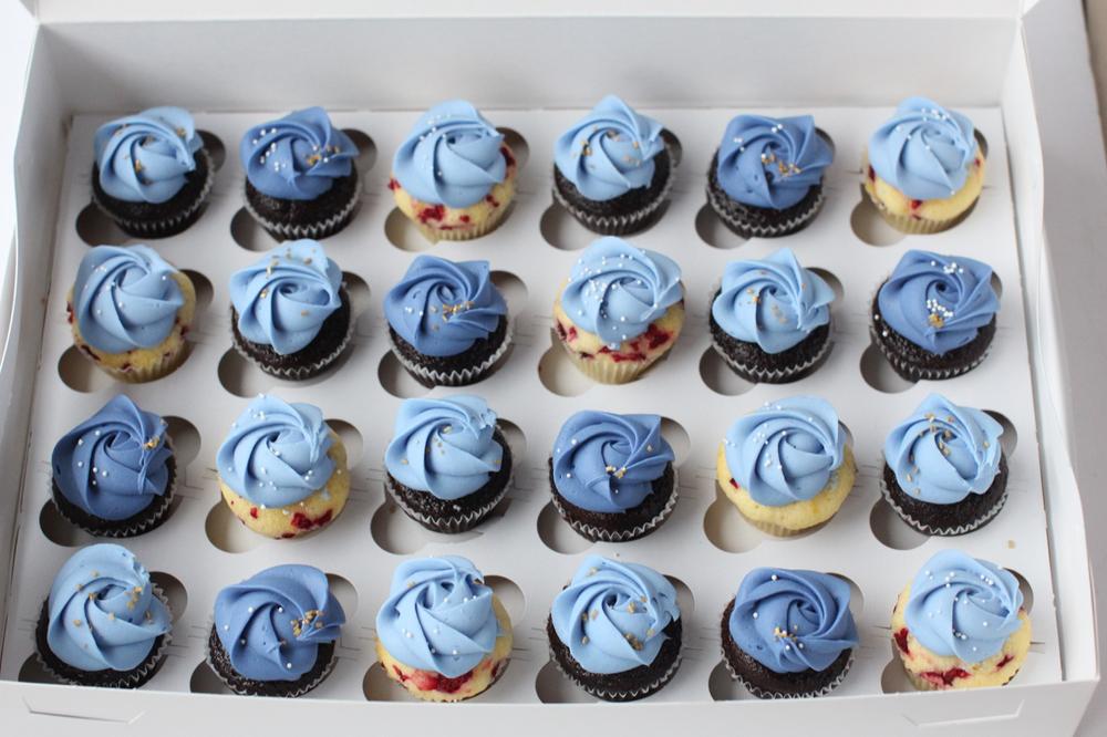 cupcakesbabysh37.jpg