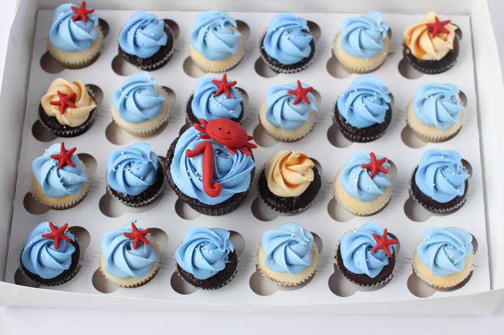 cupcakesbabysh45.jpg