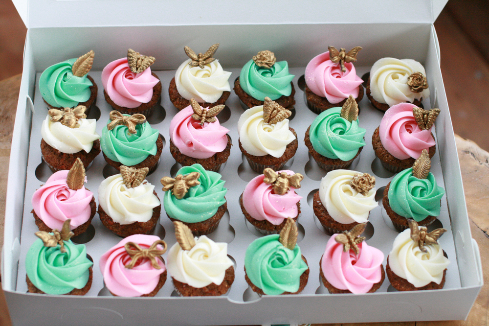 cupcakesbabysh51.jpg