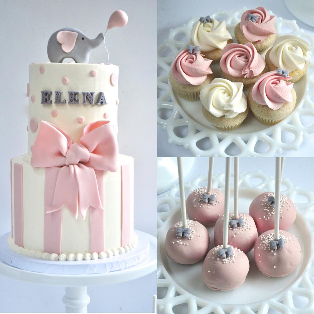 cupcakesbabysh12.jpg