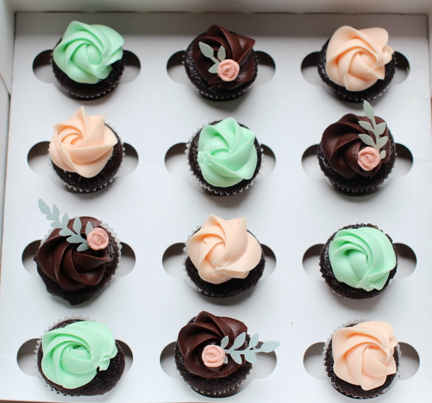 cupcakesbabysh36.jpg