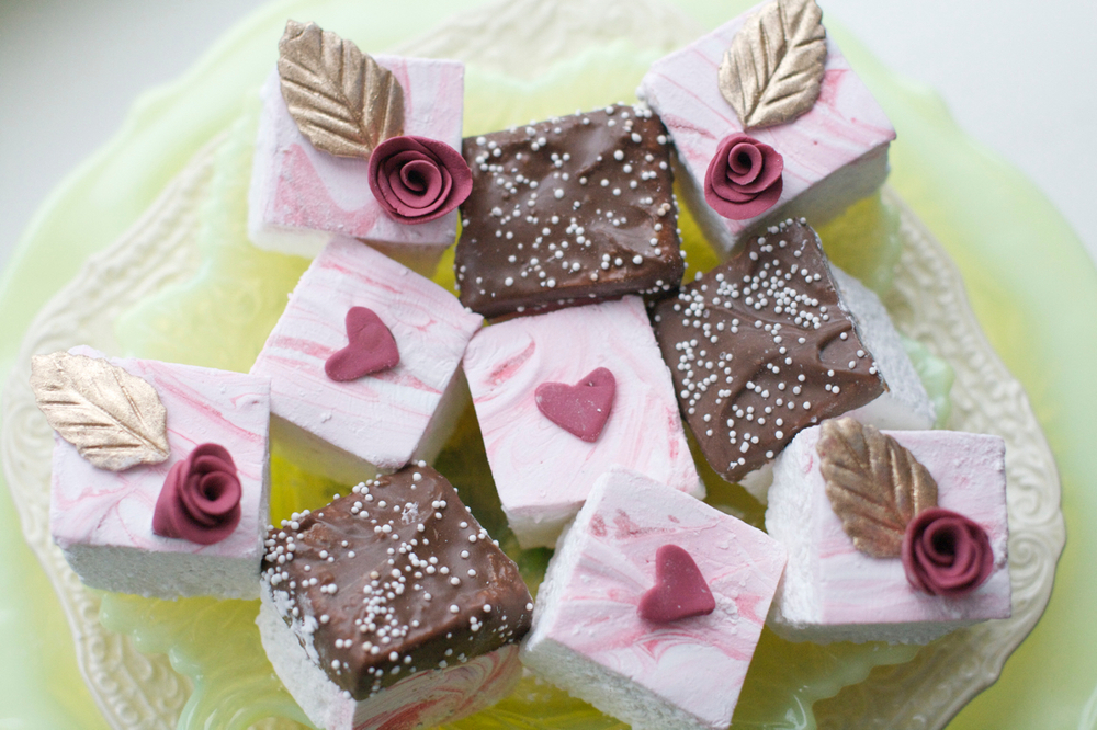 valentines01.jpg
