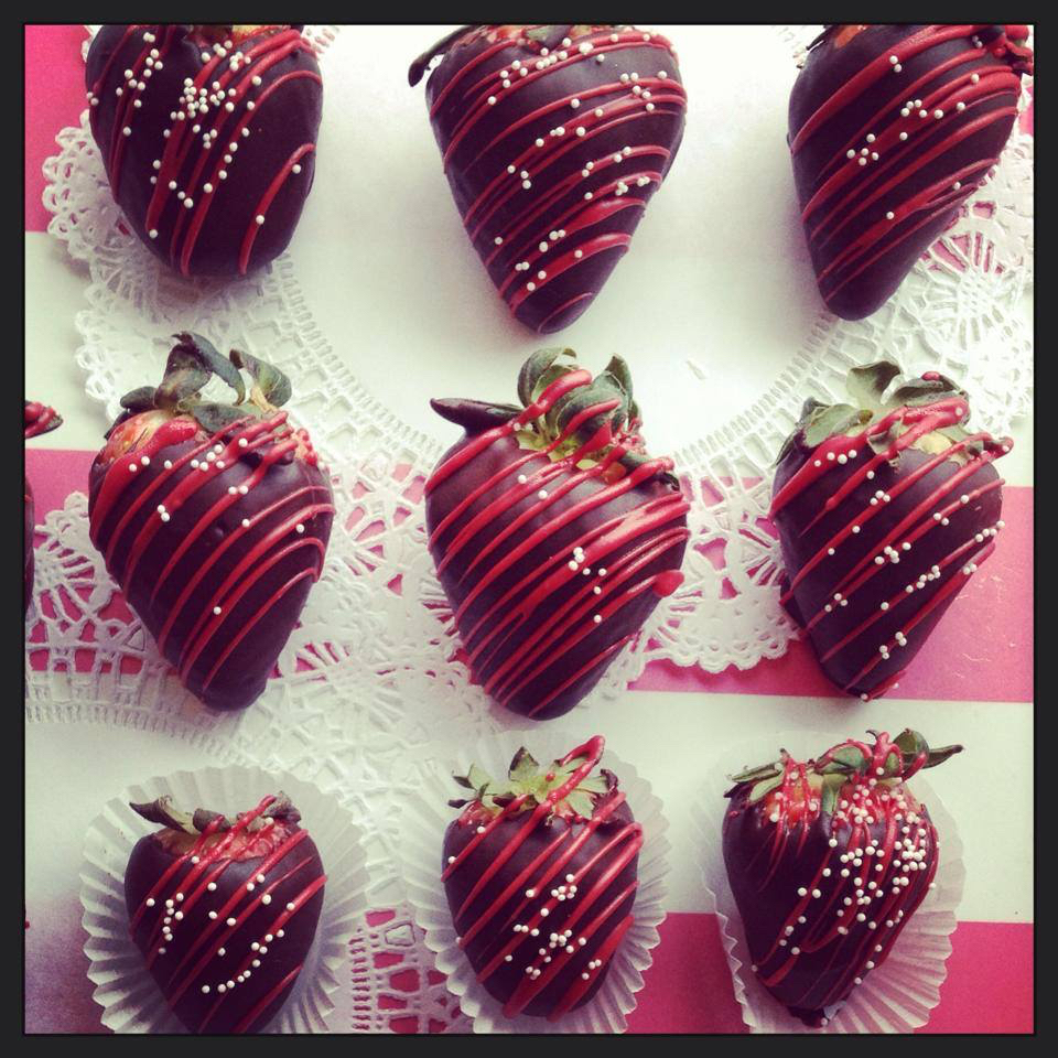 valentines10.jpg