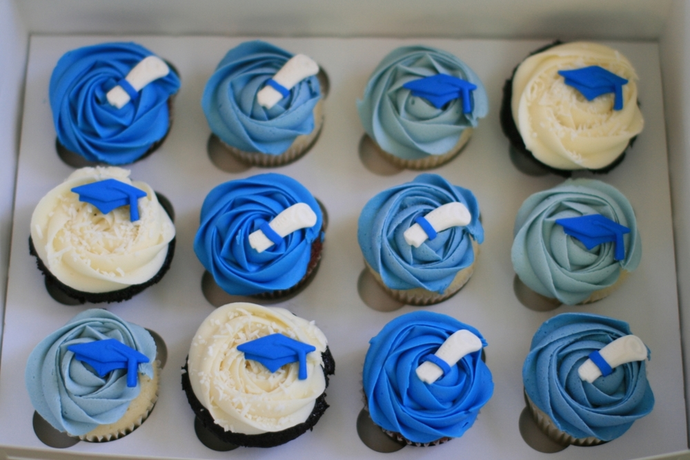 cupcakesgrad01.jpg
