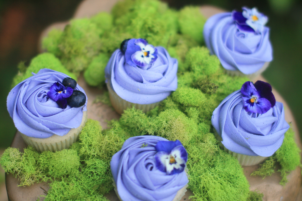 wedding cupcakes002.jpg