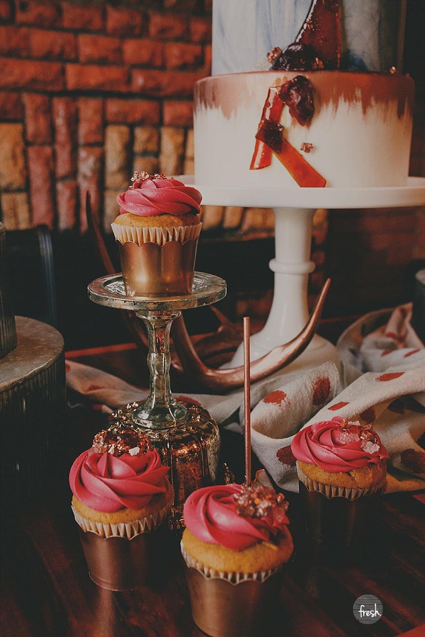 wedding cupcakes004.jpg