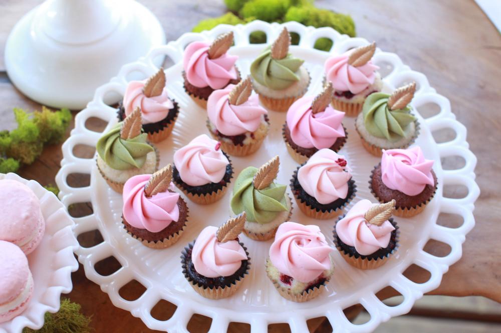 wedding cupcakes006.jpg