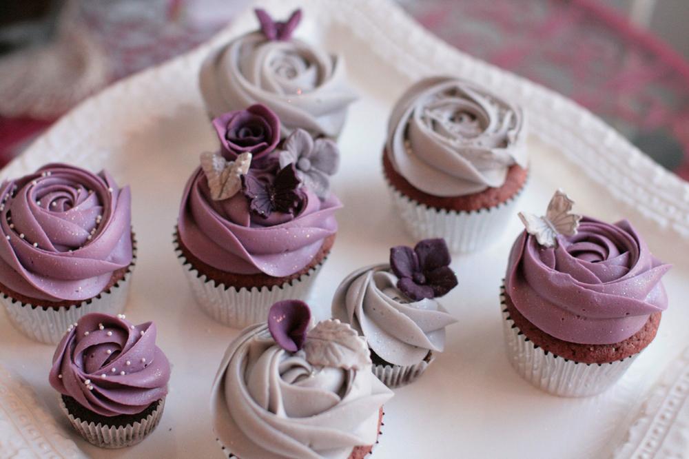 wedding cupcakes008.jpg