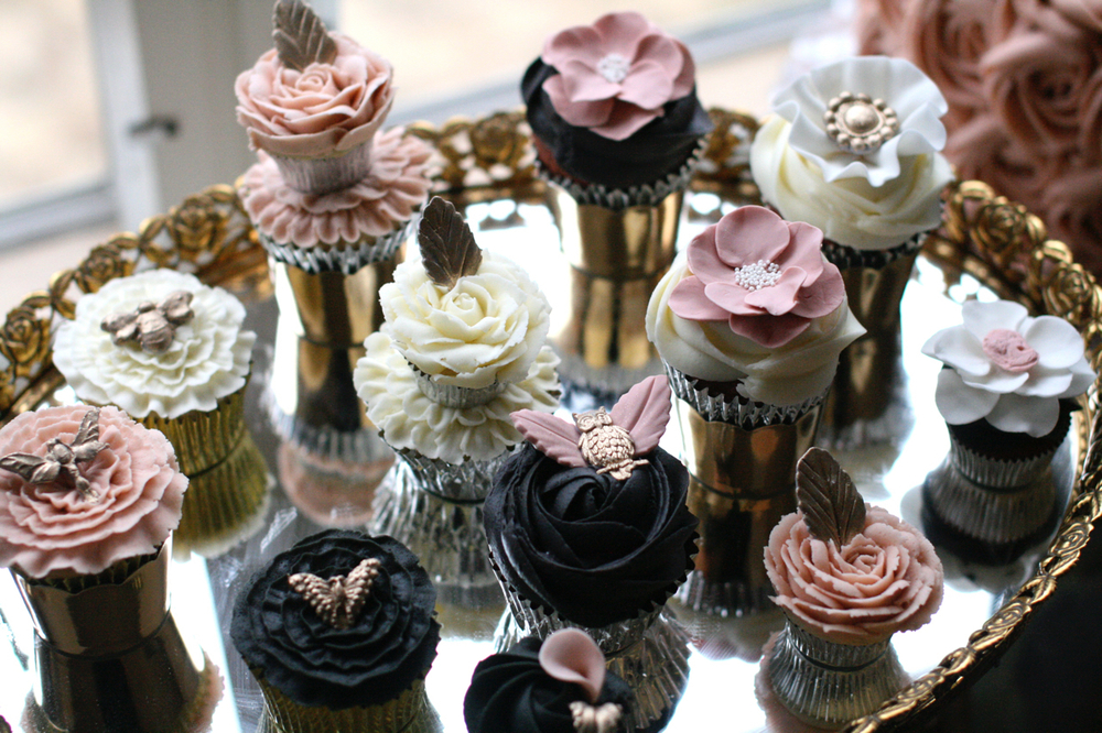 wedding cupcakes010.jpg