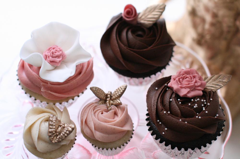 wedding cupcakes013.jpg