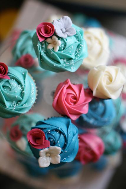 wedding cupcakes016.jpg