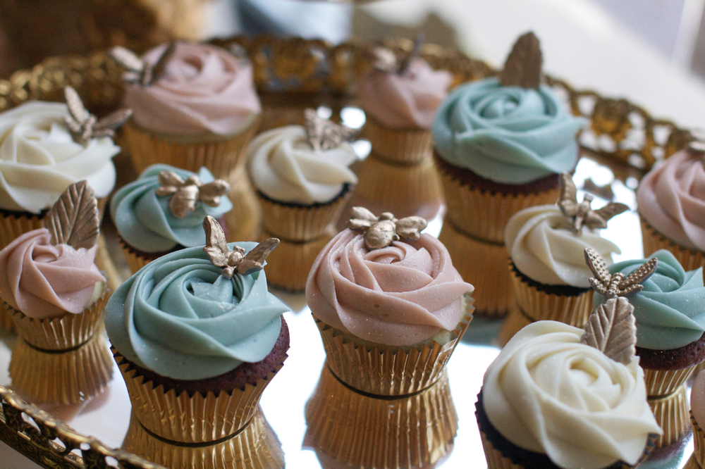 wedding cupcakes017.jpg