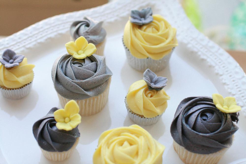 wedding cupcakes019.jpg