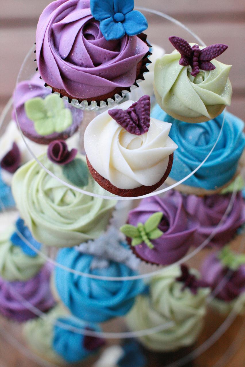 wedding cupcakes021.jpg