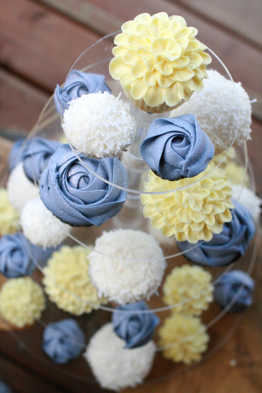 wedding cupcakes022.jpg
