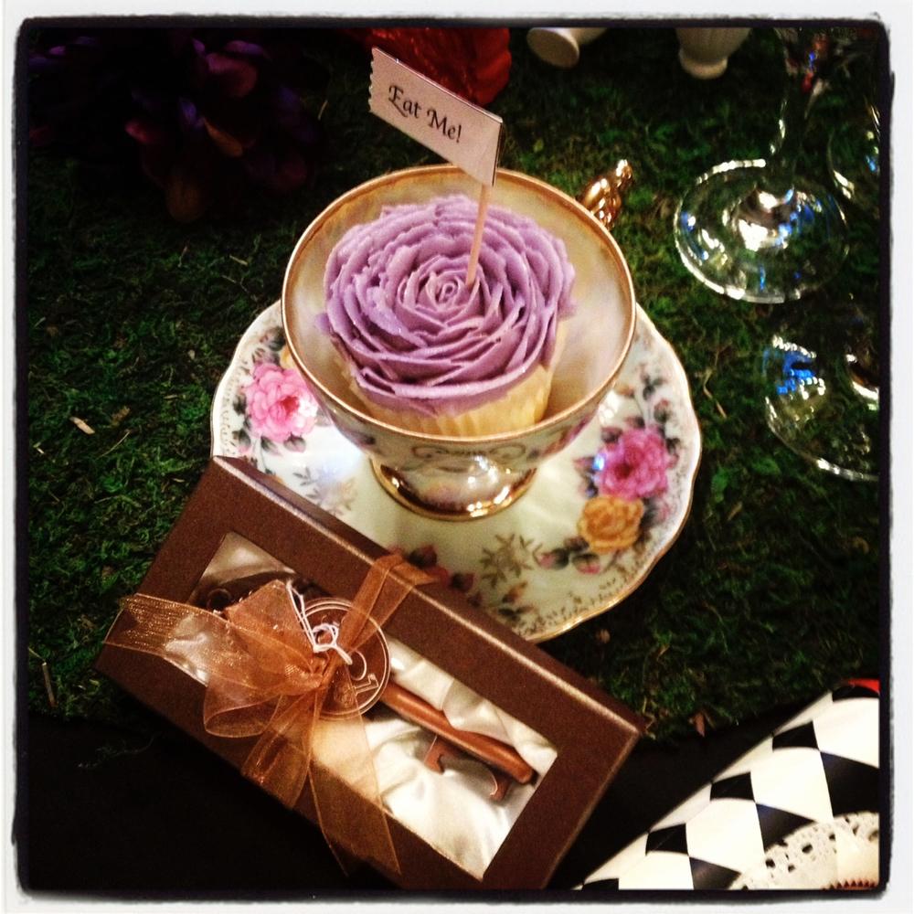 wedding cupcakes023.jpg
