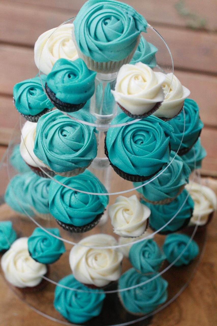 wedding cupcakes026.jpg