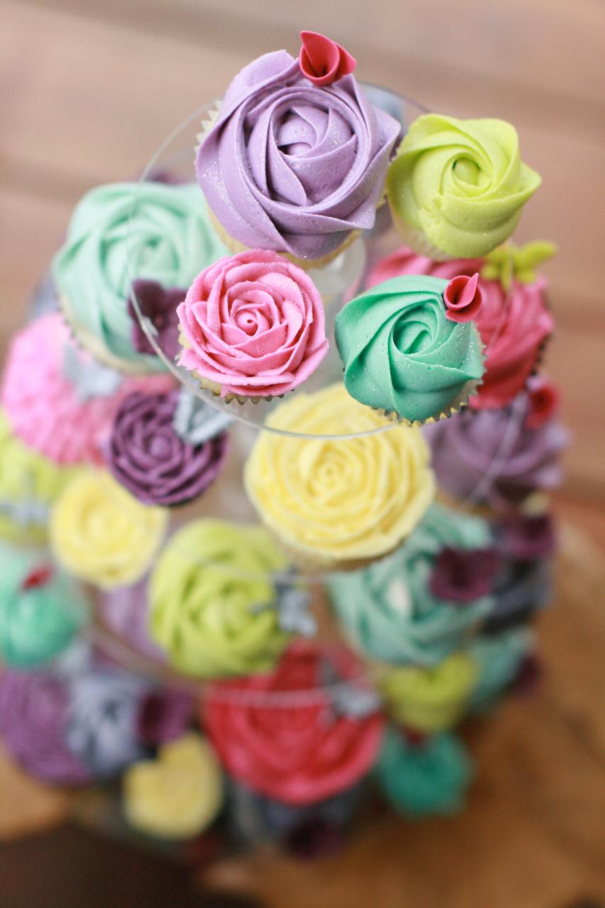 wedding cupcakes027.jpg