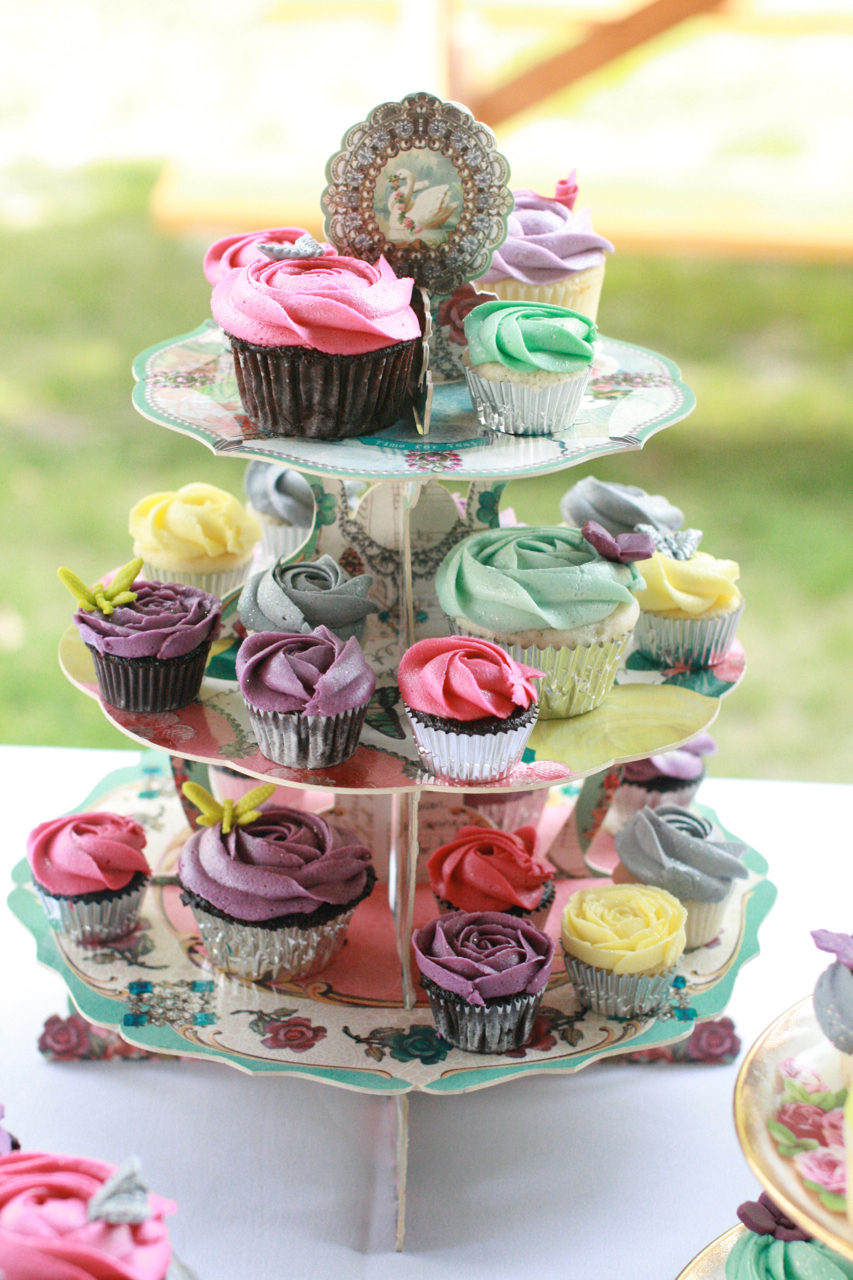 wedding cupcakes028.jpg