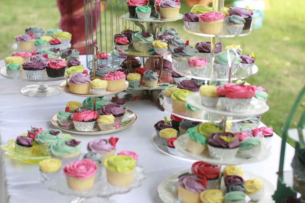 wedding cupcakes029.jpg