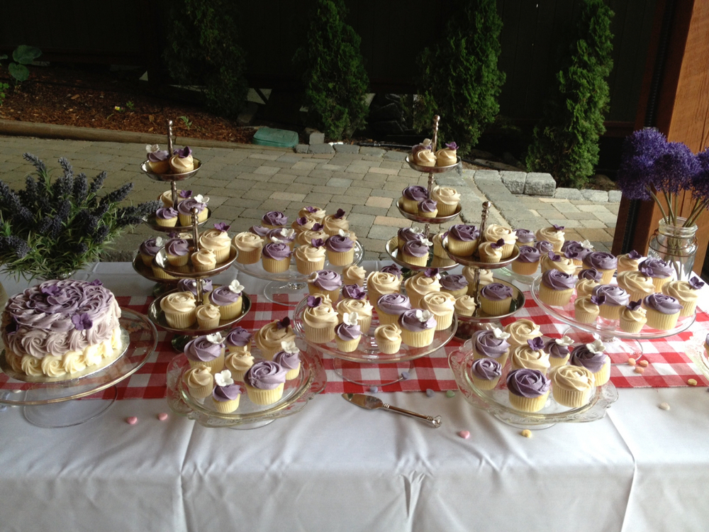 wedding cupcakes030.jpg