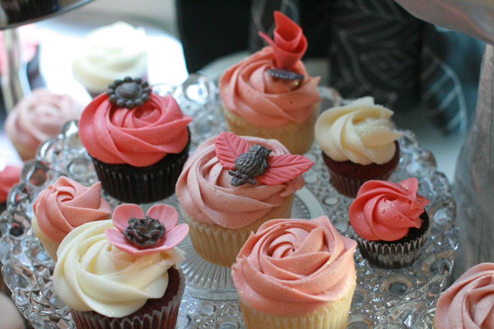 wedding cupcakes031.jpg