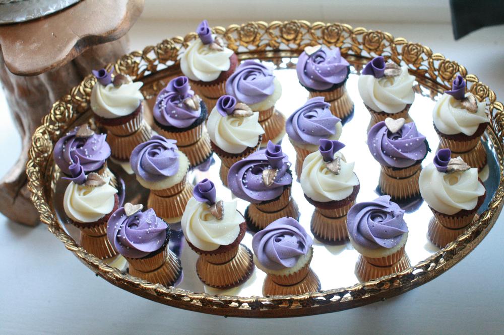 wedding cupcakes032.jpg