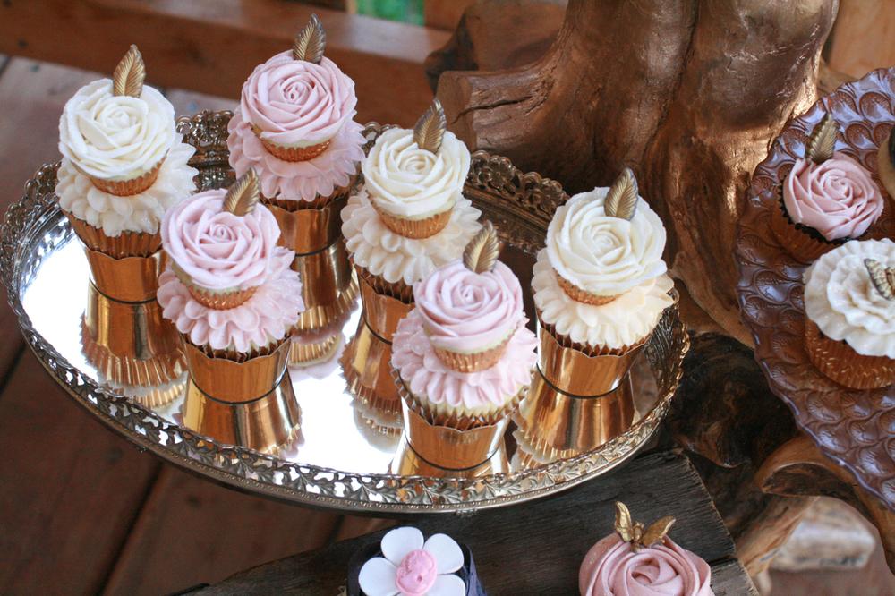 wedding cupcakes033.jpg