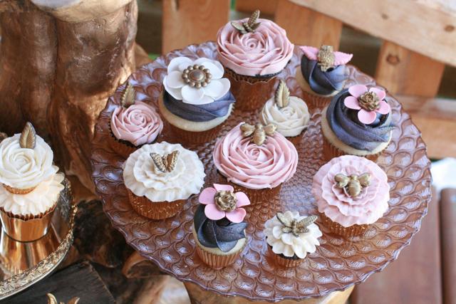 wedding cupcakes034.jpg