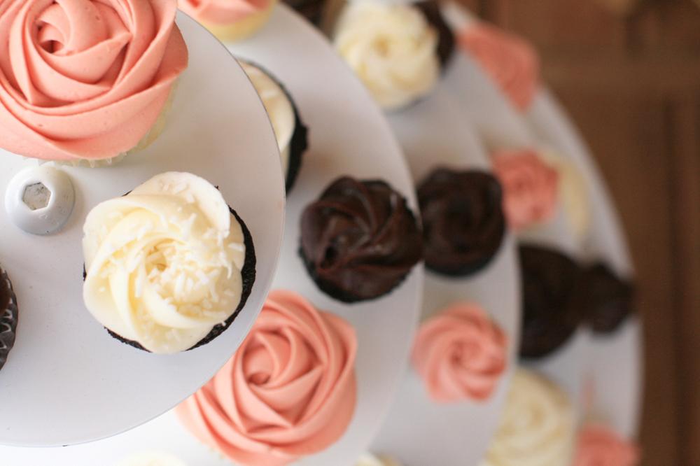 wedding cupcakes036.jpg